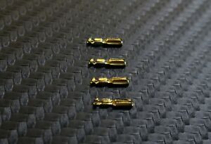 High-Quality-24K-Gold-Plated-Connector-Clips-for-Phono-Cartridge-Pins