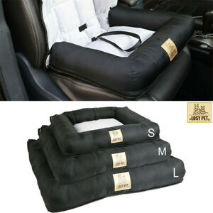 Waterproof-Car-Rear-Back-Seat-Cover-Pet-Dog-Auto-Protector-Dog-Fold-Mat-Cushion