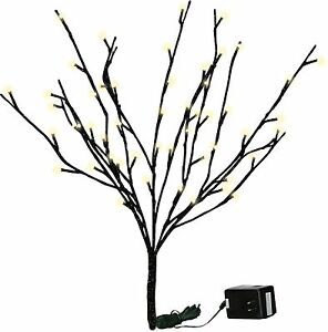 Http Beijingef Com Home Decor Lighted Twigs Home Decorating Buy Home Goods Online Home
