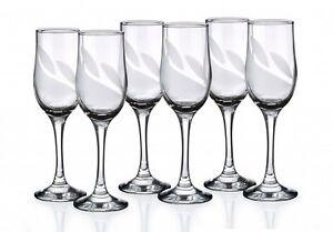 fatto-a-mano-bicchieri-da-champagne-IM-PACCO-6er-Pack-vetro-latteo-DI-PROSECCO