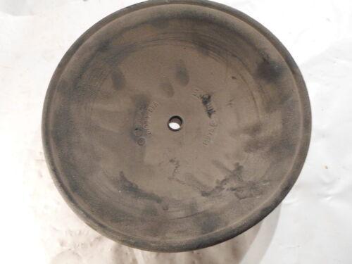 Versa Matic Versa Dome V225N Diaphragm