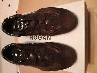 Hogan Shoes Original Olympia   eBay