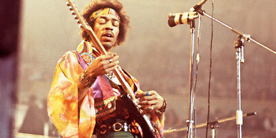 Jimi Hendrix Tabs Tablature Lesson Software CD 135 Songs /& 50 Backing Tracks