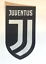 Patch-Toppa-Scudetto-Juventus-Inter-e-Milan-Ricamata-Termoadesiva-Serie-A-Calcio miniature 2