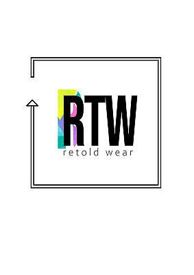 retoldwear
