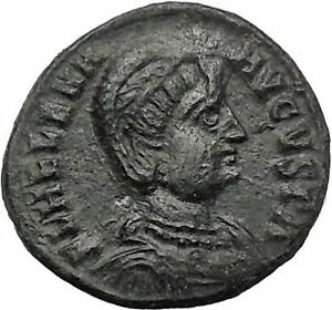 Helena-039-Saint-039-Constantine-the-Great-Mother-Ancient-Coin-Security-Cult-i55537