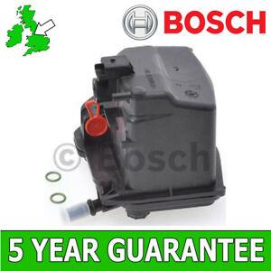 Bosch-Filtro-De-Combustible-Gasolina-Diesel-N7006-0450907006