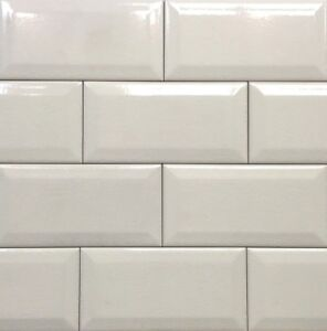 Ceramic tile flooring samples Vinyl Sheet Flooring Image Is Loading 3x6bonecrackledbeveledsubwayceramictilebacksplash Ebay 3x6 Bone Crackled Beveled Subway Ceramic Tile Backsplash Decor Bath