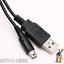 Nintendo-DSi-und-Ds-i-XL-Ladekabel-USB-NDSi-Stromkabel-1-2m-Datenkabel-New Indexbild 5