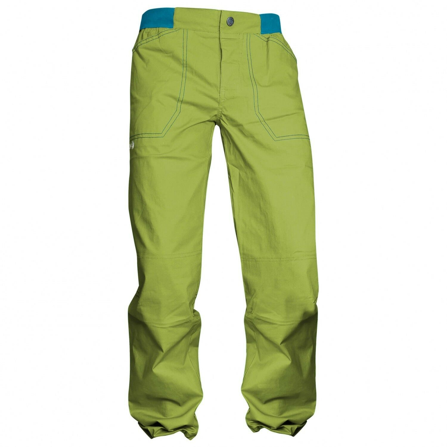 Abk Zenith V2 Pant  Men Climbing Pants for Men Olive SIZE XS  top brands sell cheap