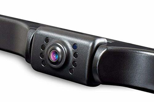 eRapta ERT01 2nd Generation Car Rear View Reversing Backup Automotive Camera New