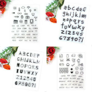 DIY-Alphabet-Transparent-Silicone-Clear-Rubber-Stamp-Sheet-Cling-Scrapbook