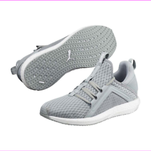 9f19e11eca Details about PUMA Mega NRGY Women's Trainers, Sneakers PICK SIZE AND COLOR