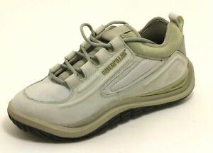 76 Chaussures à Lacets Basses Baskets pour Hommes Bottes en Cuir Caterpillar 41