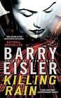 Killing Rain by Barry Eisler (Paperback / softback, 2006)