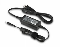 Ac Adapter Charger For Toshiba Pa3922u-1ara Thrive Tablet 10