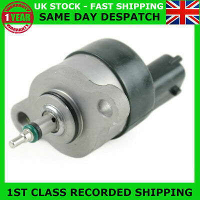 Fuel Rail Pressure Relief Valve fit for HYUNDAI KIA 1.5 2.0 CRDi 31402-27010 UK
