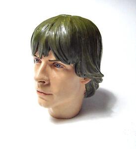 1-6-Mark-Hamill-Sideshow-Star-War-Jedi-Luke-Skywalker-Head-Sculpt-fr-Hot-toys-12
