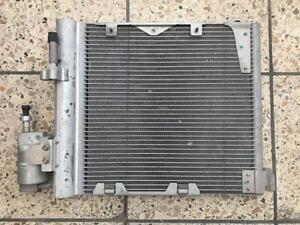 CONDENSATEUR-CLIMATISATION-RADIATEUR-AIR-CLIMATISATION-OPEL-ZAFIRA-93170622