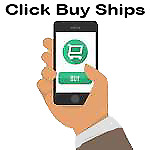 ClickBuyShips