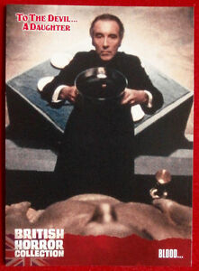 BRITISH-HORROR-COLLECTION-To-The-Devil-A-Daughter-BLOOD-Card-50