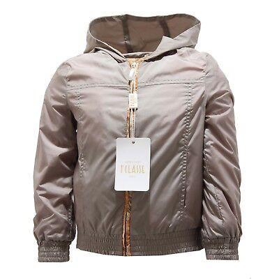 1528N giubbotto ALVIERO MARTINI 1 CLASSE giacca bimbo jackets kids | eBay