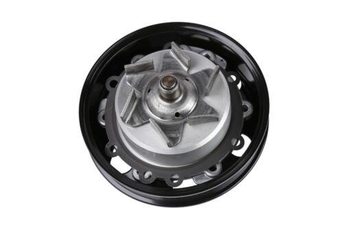 Engine Water Pump 251-822 fits 14-19 Chevrolet Corvette 6.2L-V8