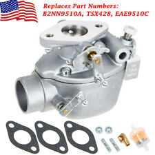 Carburetor For Ford Jubilee Naa Nab 600 620 630 650 660 700 740 800 850 Tractor