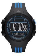 Men's Adidas Performance Questra Digital Watch ADP6082