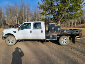 2007 Ford F 350