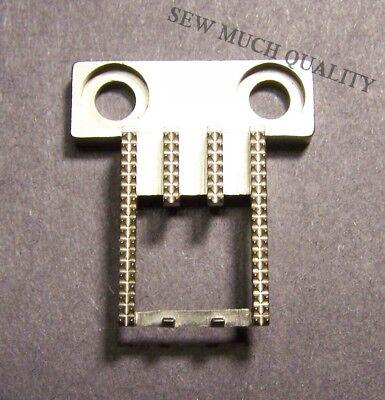 Slide Plate 387427 Singer XL5000 /& XL6000
