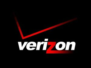 VERIZON-WIRELESS-5-Refill-FASTEST-REFILL-Card-Credit-APPLY-DIRECTLY-to-PHONE