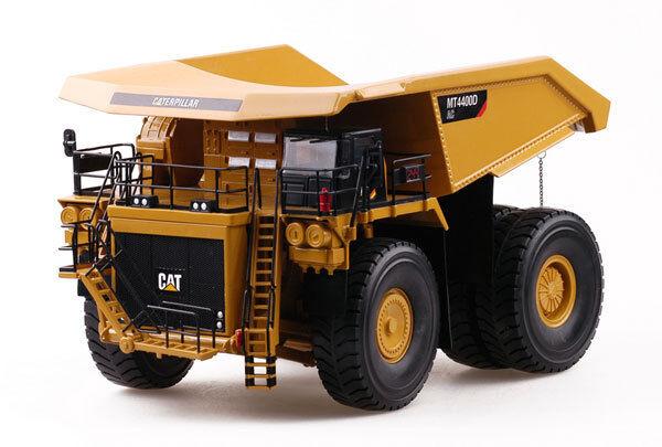 mejor moda TON30001 - - - CATERPILLAR MT4400D AC dumper minier - 1 50  Con precio barato para obtener la mejor marca.