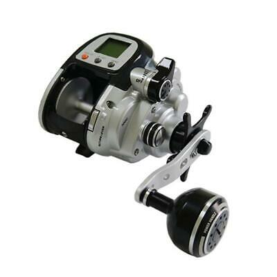 Banax Kaigen 7000CP Electric Reel Big Game Jigging Fishing Reels ⭐Tracking⭐