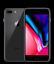 Apple-iPhone-8-Plus-64GB-GSM-amp-CDMA-Unlocked-A1864-4G-LTE-Device-OB-EXCELLENT thumbnail 6