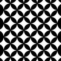 Stencil Design nagoya - Craft Template- By Cutting Edge Stencils