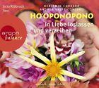 Ho'oponopono von Benjamin Cordero und Andrea Kalff (2013)