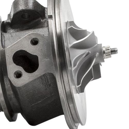 Turbocharger CT20 17201-54060 Turbo CHRA for Toyota Landcruiser 2L-T CT20WLCD