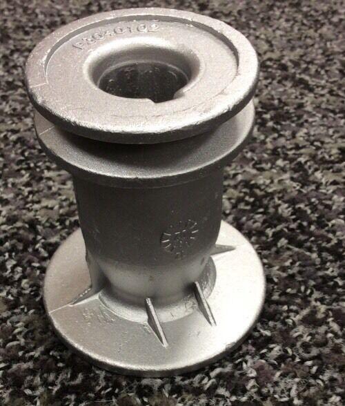 GENUINE IBEA P3040099 SPACER BUSH BLADE 420