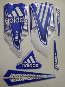 Cricket Bat Sticker Replacement Stickers Tape Brand New for English Willow Bat