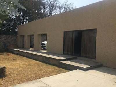 Renta Casa en Tepotzotlan, Estado de México