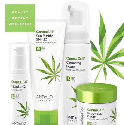 Chianciano Skin Care