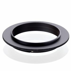 55mm-Black-Reverse-Macro-Adapter-Ring-for-Canon-EOS-DSLR-Camera