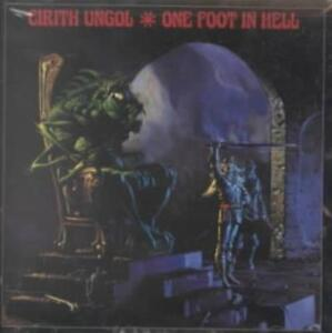 CIRITH-UNGOL-ONE-FOOT-IN-HELL-NEW-CD