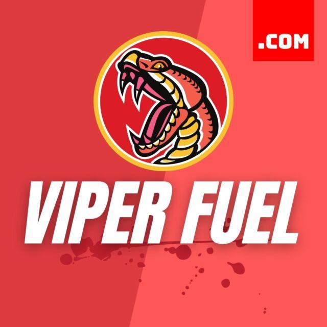 ViperFuel.com - 2 Word Domain - Short Domain Name - Catchy Name .COM Dynadot