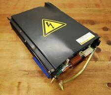 Fanuc A20B-1000-0770-01 Power Unit - Parts Only