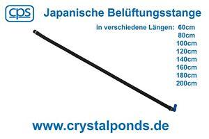 Angebot Japan Belüfterring Belüftungsring Belüftung Belüfterschlauch