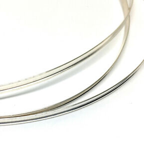 sterling-silver-925-step-bezel-wire-4-5mm-wide-1-25mm-step