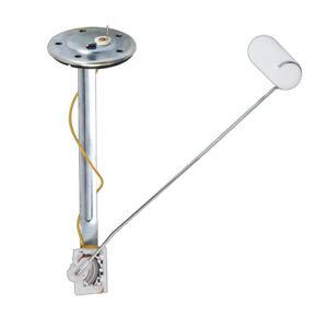 5x composant logiciel enfichable Elko Condensateur 100µf 450 v 105 ° C; lg450m0100bpf-2530; 100uf