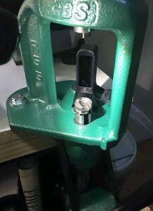 RCBS-Reloading-3D-Print-Upgrade-Primer-Catcher-R-S-2-or-R-S-5